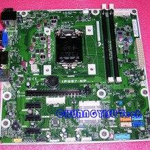 USB3.0 Std-Socket 1150 CHUANGYISU for H87 Ipm87-mp/V1.04/707825-003/.. 1150/Usb3.0/Work-perfectly
