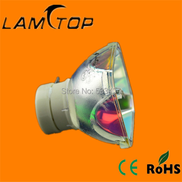 FREE SHIPPING  LAMTOP  180 days warranty  projector bare lamp  LV-LP35 / 5323B001AA  for  LV-7292S чайник electrolux eewa5210 2400 вт 1 5 л металл серебристый