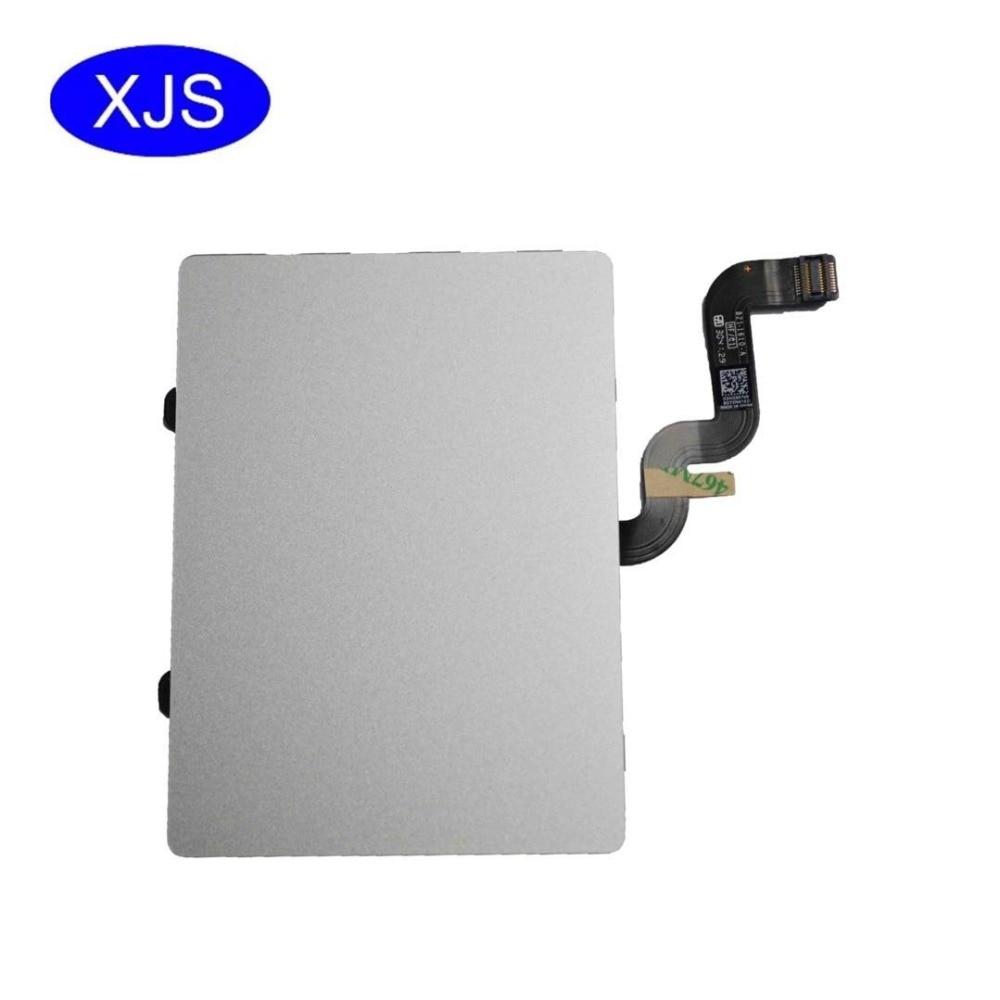 100 Original A1398 Trackpad Touchpad for font b Apple b font font b Macbook b font