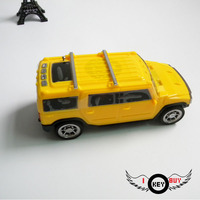 Mini Car Toy Dancing Speaker Portable Wire Sound System Bluetooth Box FM Radio USB Port 5v