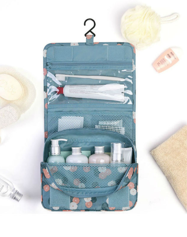 make up bags (7)