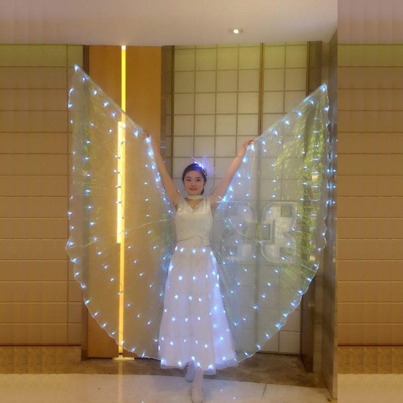 woman-children-font-b-ballet-b-font-butterfly-dress-with-wings-children's-font-b-ballet-b-font-skirt-adult-font-b-ballet-b-font-dance-cloak-led-luminous-dance-costume
