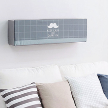 Buy air conditioner indoor cover and get free shipping on AliExpress.com