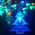 2M 20 led christmas tree string lights battery holiday lighting xmas party Christmas decor garland Fairy Lights LED String Light