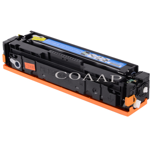 Image 3 - CF 210A 211A 212A 213A 131A Compatible toner cartridge for HP Color Laserjet Pro 200 M276N M276NW M251N M251NW Printer