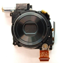 Original Zoom Lens Assembly Unit Replacement Repair for Samsung ES73