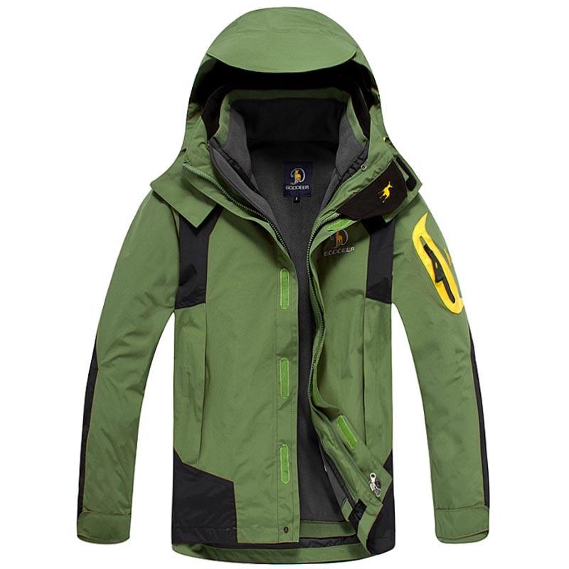 Waterproof Jacket Sale Promotion-Shop for Promotional Waterproof ...