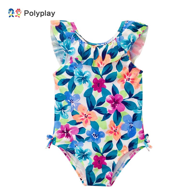 Puma Infant Girls Size 3//6Mth 6//9Mth Assorted $38.00 Bodysuit w//t Pants Sets