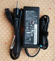 Original ADP-90MD H  90W 19V 4.74A  AC Adapter for Acer Aspire AZ3-710-UR54 TS All-In-One ,PA-1900-32,,AK.090AP.029,ADP-90CD