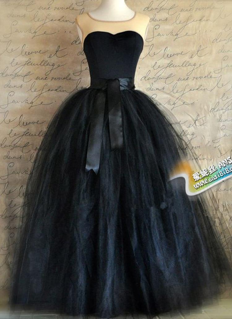 2014 Puff Skirt Half Length Gauze White Fairy Formal Wedding