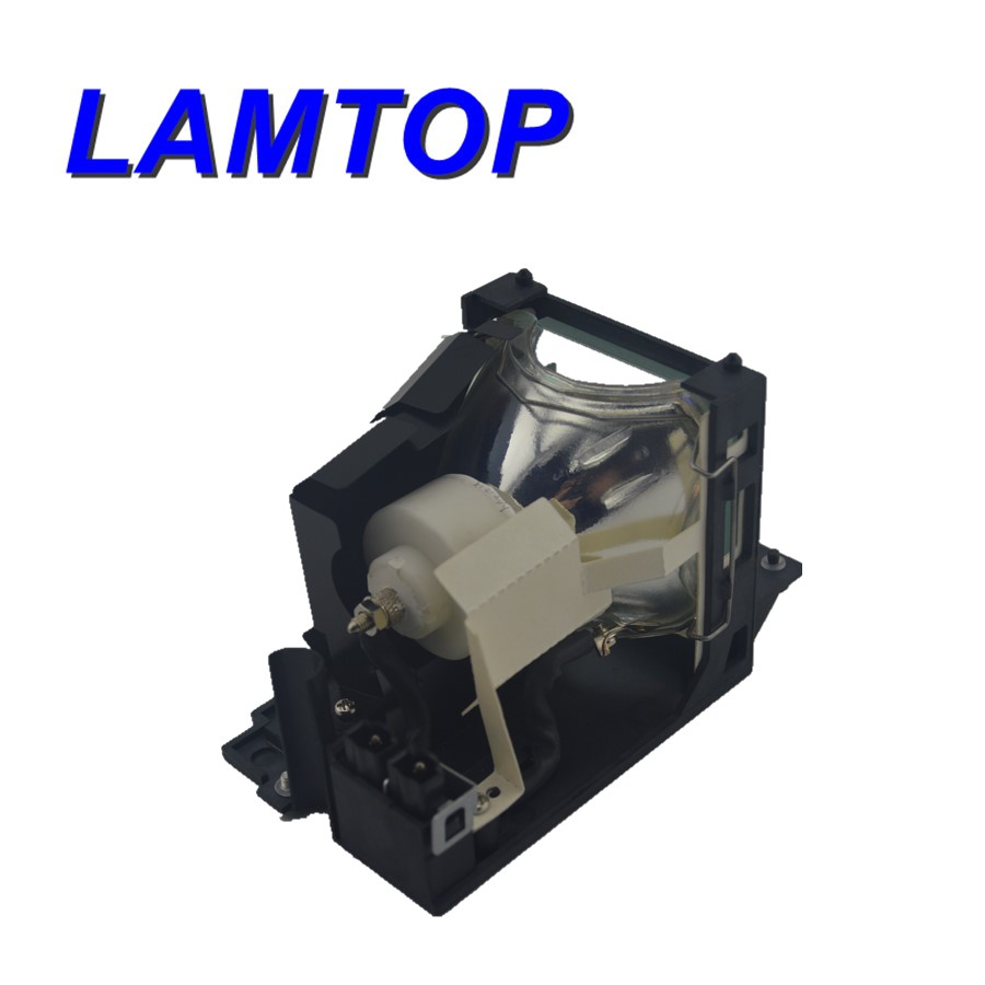 Compatible  projector bulb / Projector lamps with housing DT00471 for CP-X430/HX2080/2080A