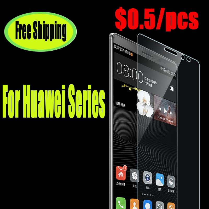 20pcs/lot for Huawei P30 lite/mate 20 pro/P20 pro/Honor 9X