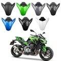 Чехол для заднего сиденья мотоцикла Areyourshop  АБС-пластик  для Kawasaki Z900 Z 900 ABS 2017-2020  Новое поступление  Стайлинг мотоцикла