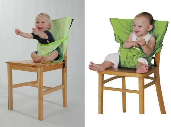 hot sale baby chair portable infant seat product dining. Black Bedroom Furniture Sets. Home Design Ideas