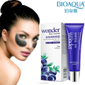 Bioaqua Eyes Creams Skin Care Moisturizing Anti-Aging Anti-Puffiness Skincare Eye Care Essence 20g Skin Care Produt Maquillage