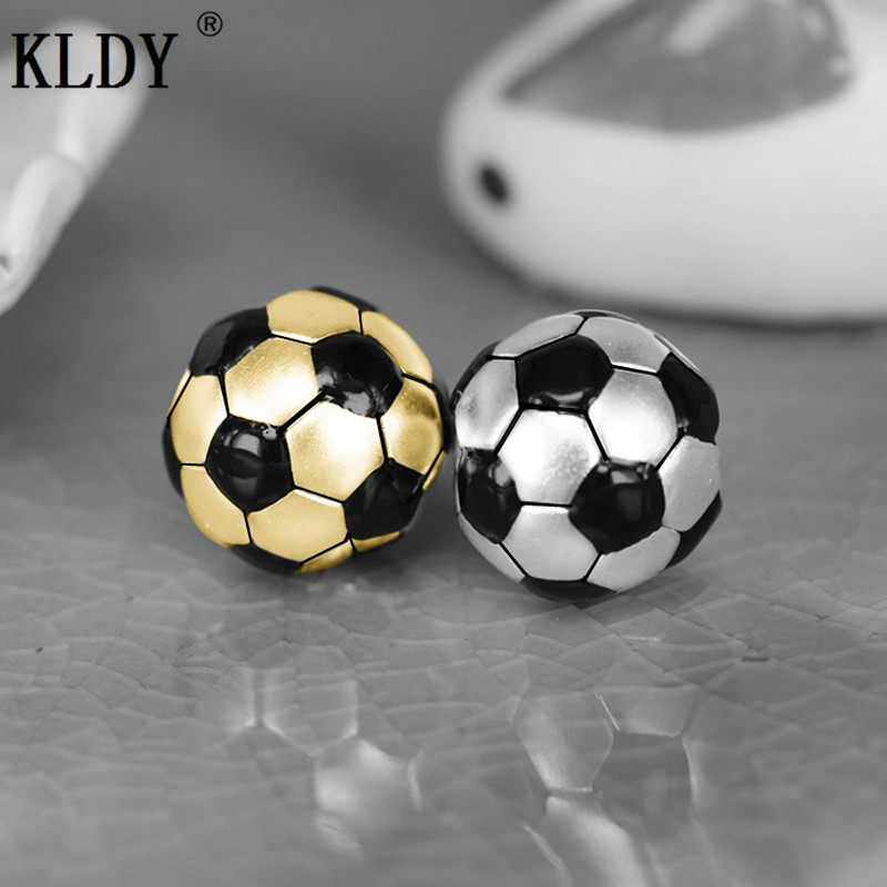 Beads Sporting Magic Fish Charms Beads For Jewelry Making Tiger Head Stainless Steel Diy Men Bracelets&bangles Wholesale Kralen Scrapbooking