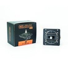 High Quality Frsky M7-Gimbal M7 High Sensitivity Hall Sensor Gimbal For Taranis Q X7
