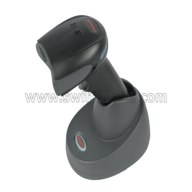 GHD Bluetooth D Wireless Barcode Scanner