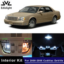 buy cadillac deville lights and get free shipping on aliexpress