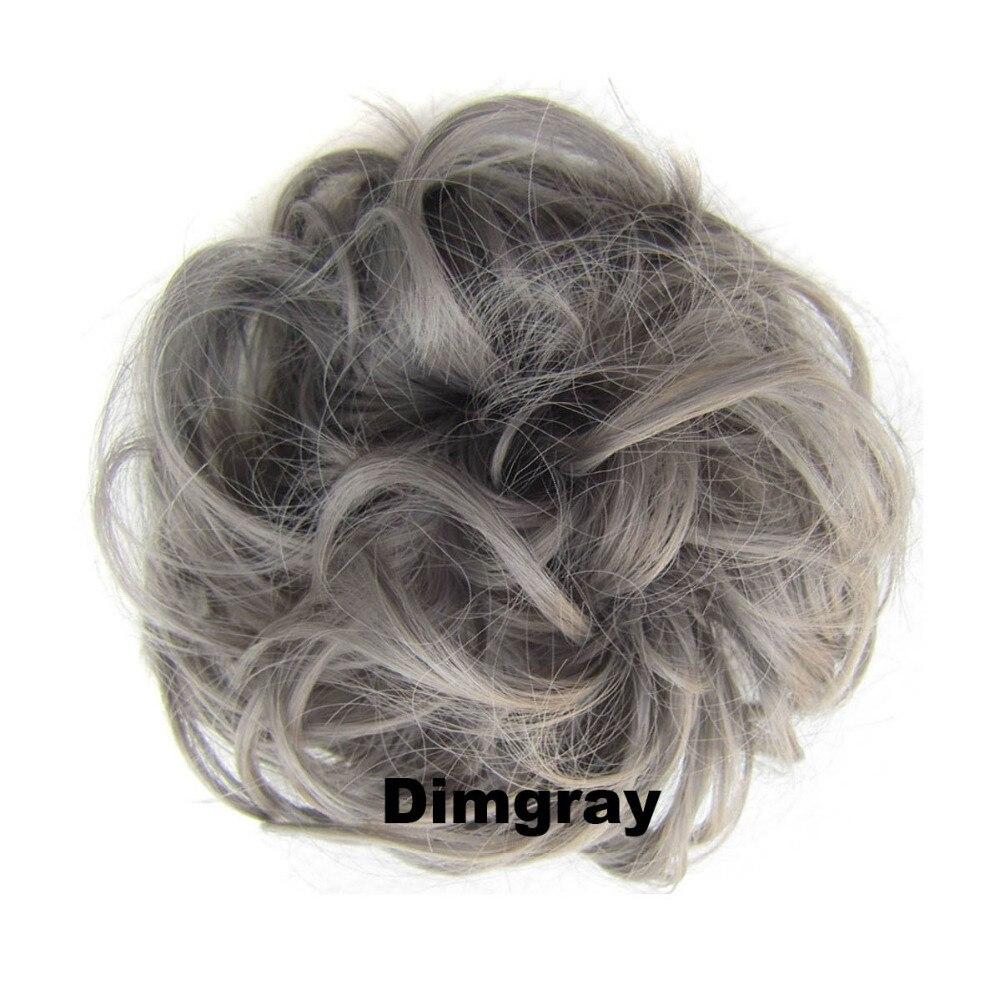 Dimgray