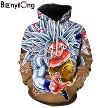 12652417c5d BIANYILONG-Anime-3D-Hooded-Sweatshirt-Men-Dragon-Ball-Z-Super-Hoodies-and-Sweatshirts-Hip-Hop-Style.jpg_220x220.jpg