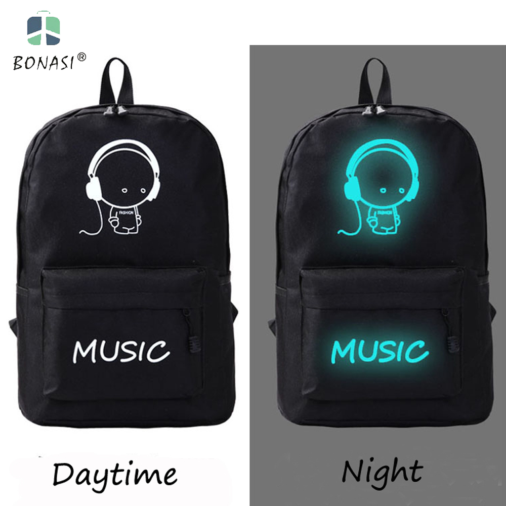 Popular Cool Backpack Design-Buy Cheap Cool Backpack Design lots ...