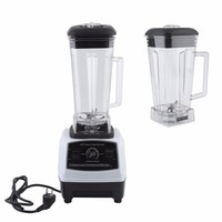PREUP BPA Free Electric Powerful High Speed Single Serve Blender Mixer Juicer Smoothie Machine G5200 Double Containers Hot Hot