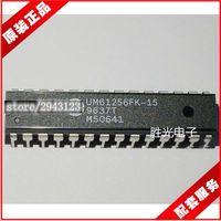 1 PCS UM61256FK UM61256FK 15| | |  -