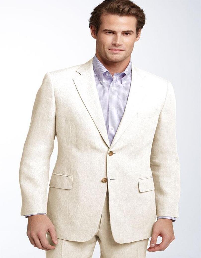 Online Get Cheap Summer Wedding Suit -Aliexpress.com | Alibaba Group