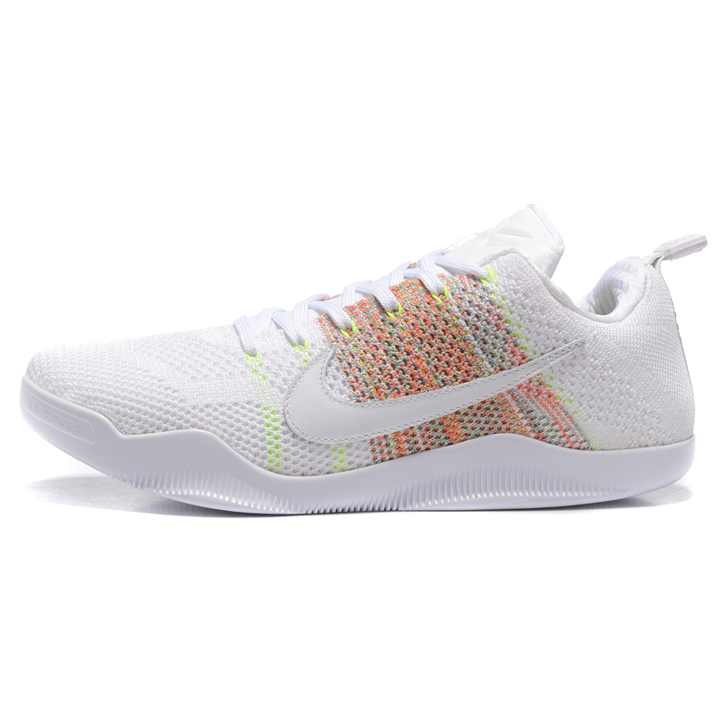 92f49e686671 Nike Kobe 11 Elite Low 4KB Men s Basketb Shoes