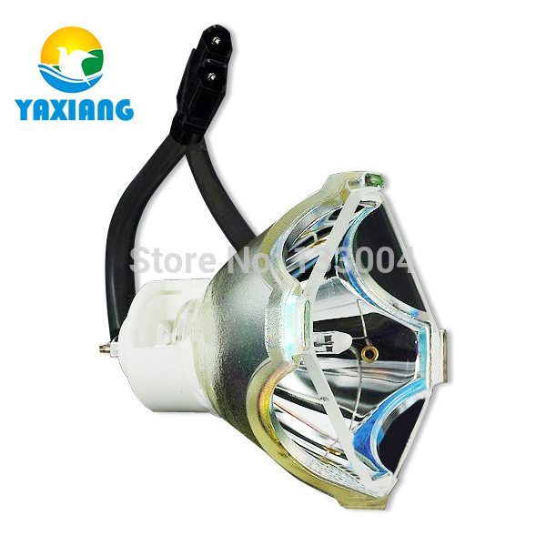 High quality compatible bare Projector lamp bulb 78-6969-9601-2 for 3M MP8790 etc