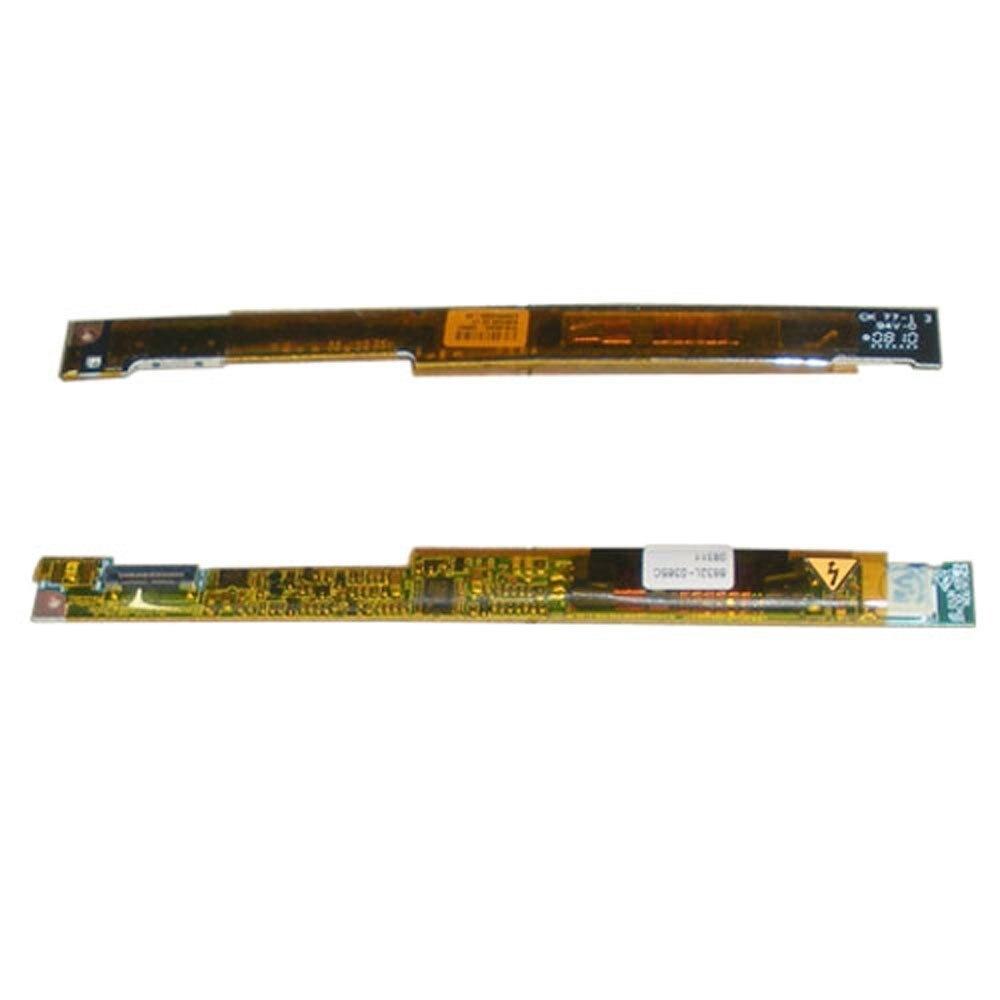 Dell Vostro 1400 LCD Inverter Board K08I028.02