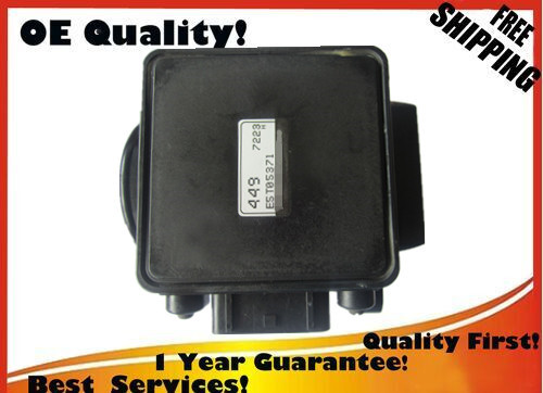 free shipping E5T05371 MD172449 air flow meter maf for Mitsubishi Galant Carisma Space Runner 1 8