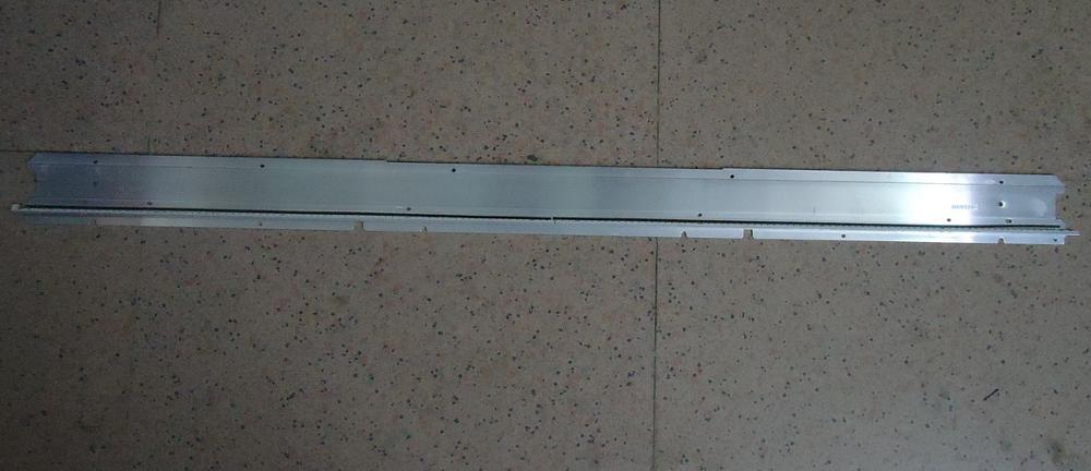 3-Для TCL L46P21FBDE Article lamp LJ64-02766A 1 шт. = 76LED 520 мм смотреть на Алиэкспресс Иркутск в рублях