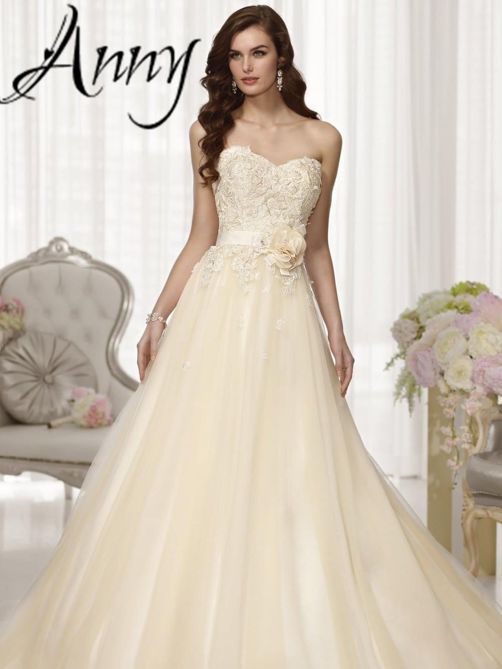 nice new trends wallpapers wedding dresses free hd download nice dresses for wedding nice new trends wallpapers wedding dresses free hd