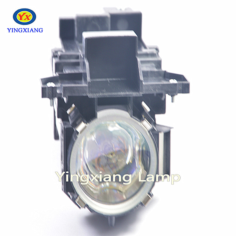 RLC-021 Projector Lamp With Housing For Viewsonic Projector PJ1158