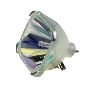 Image 4 - UHP P22 100/120 W 1.0 תואם מקרן/טלוויזיה מנורת הנורה XL 2100 XL 2100U XL 2200 XL 2200U XL 2300 XL 5100 XL 5200 עבור Sony טלוויזיה