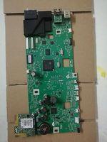 https://ae01.alicdn.com/kf/HTB16HlFejgy_uJjSZPxq6ynNpXa2/สำหร-บ-hp-officejet-Pro-8600-formatter-บอร-ดหล-ก-CM749-80001-wifi-1150-7946-เคร.jpg