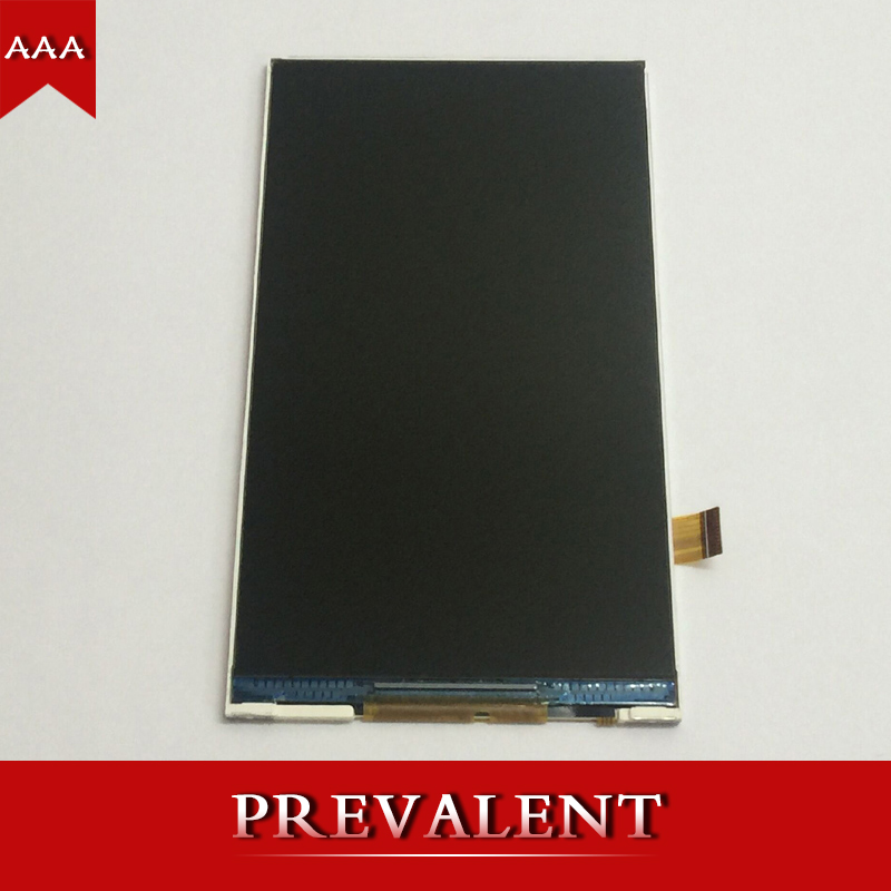 For Lenovo A536 LCD Display Panel Screen Monitor Module Repair Part 100% test