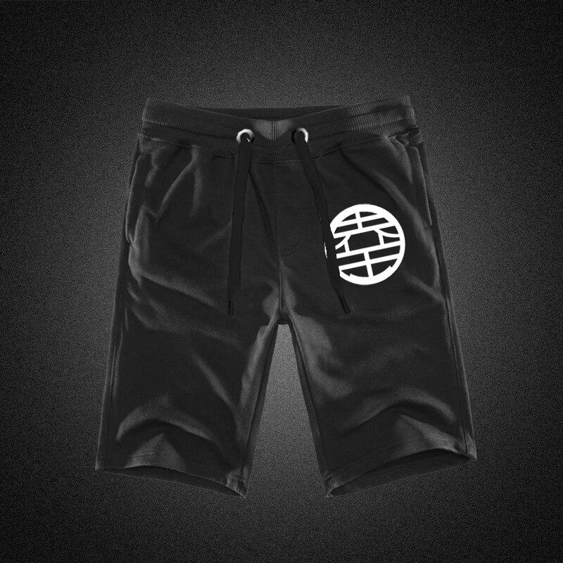 Impressão joggers calças moletom streetwear moda calças
