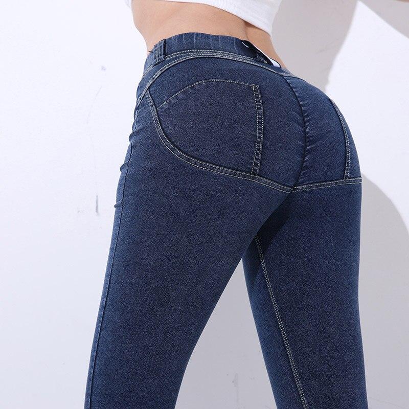 SALSPOR-Sexy-Women-Push-Up-Yoga-Pants-Gym-Low-Waist-Sports-Jeans-Leggings-Casual-Denim-High.jpg_800_800 (1)