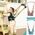 Good Quality Safety Harness for Children,Baby Infant Walker Assistant Toddler Leash Backpack for Kids Summer Winter Safety Belt