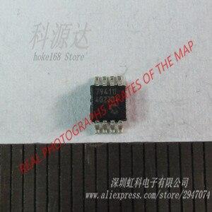 MCP79411-I/MS Buy Price