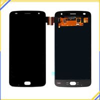 For Motorola Moto Z2 Play XT1710 01 Xt1710 07 Xt1710 10 Xt1710 09 LCD Display Touch