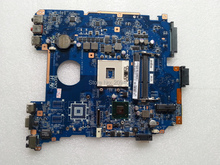 For SONY MBX 247 Laptop Motherboard Mainboard MBX-247 System Board 100% Tested Free Shipping