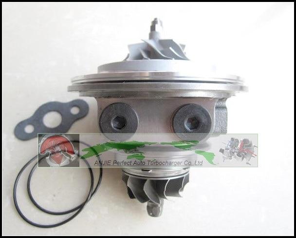 Turbo Cartridge CHRA K03 162 248 53039700162 03C145701K 03C145701Q For VW Golf 6 Polo Touran BWK CAVE CAVC BLG CAVB BMY 1.4L TSI free ship turbo k03 29 53039700029 53039880029 058145703j n058145703c for audi a4 a6 vw passat 1 8t amg awm atw aug bfb aeb 1 8l