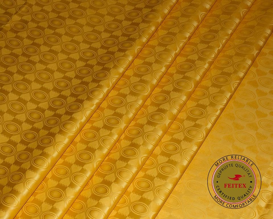 Moins cher Bazin Riche Getzner tissus africains 2017 pour les femmes robe africaine Bazin tissu Riche 10 Yards en gros FEITEXMoins cher Bazin Riche Getzner tissus africains 2017 pour les femmes robe africaine Bazin tissu Riche 10 Yards en gros FEITEX