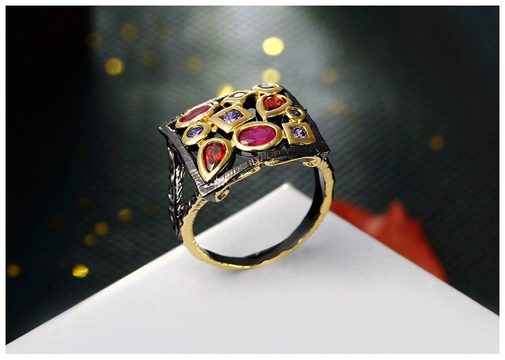vintage jewelry 02
