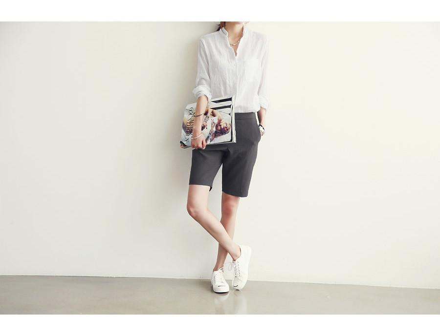 HTB16HobIpXXXXcdXXXXq6xXFXXXr - Blusas Chemise Femme Long Sleeve Shirt Women Tops 2017