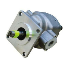 цена на GPY Series Hydraulic Gear Pump GPY-9 GPY-10 GPY-11.5 GPY-12 Gear Pump High Pressure:20.6Mpa Small Aluminum Oil Pump,Rotation:CW